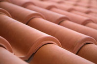 compare clay roof costs