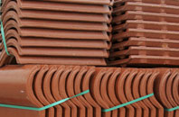 free Tannadice clay roofing quotes