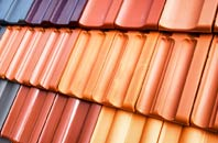 find rated Tannadice clay roofing companies
