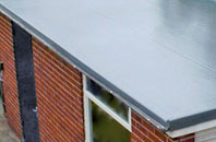 free Tannadice flat roofing insulation quotes