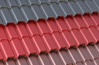 find rated Tannadice plastic roofing companies